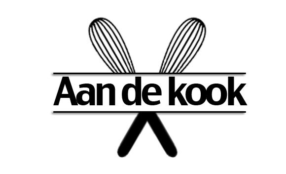 Aan de kook!