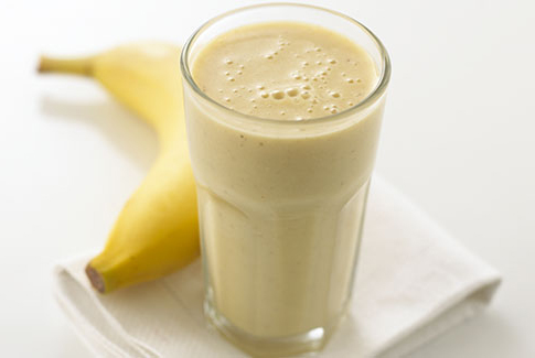 bananenshake — rezepte suchen